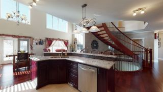 Photo 8: 11120 179 Avenue in Edmonton: Zone 27 House for sale : MLS®# E4239385