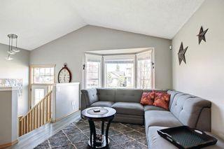 Photo 18: 128 Cramond Crescent SE in Calgary: Cranston Detached for sale : MLS®# A1144814