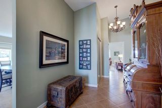 Photo 19: 96 Wood Valley Rise SW in Calgary: Woodbine Detached for sale : MLS®# A1094398