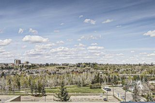 Photo 29: 803 910 5 Avenue SW in Calgary: Downtown Commercial Core Apartment for sale : MLS®# A1085274