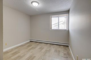 Photo 12: 112 207C Tait Place in Saskatoon: Wildwood Residential for sale : MLS®# SK846537
