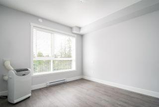 "Photo 15: 401 22315 122 Avenue in Maple Ridge: West Central Condo for sale in ""The Emerson"" : MLS®# R2397969"