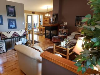 Photo 12: 250 Charles Street in Asquith: Residential for sale : MLS®# SK863891