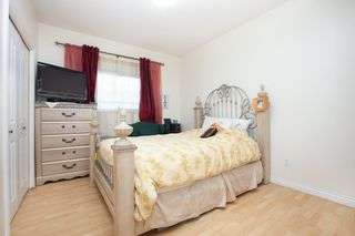 Photo 12: 7845 FRASER STREET in Vancouver: South Vancouver 1/2 Duplex for sale (Vancouver East)  : MLS®# R2320801