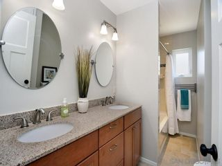 Photo 20: TALMADGE House for sale : 3 bedrooms : 4861 Lila Dr in San Diego