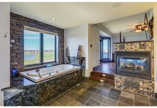 Photo 29: 159 COVE Close: Chestermere Detached for sale : MLS®# A1089641