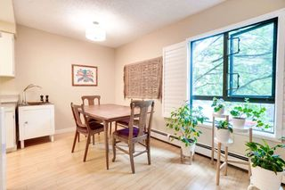 "Photo 4: 206 2150 BRUNSWICK Street in Vancouver: Mount Pleasant VE Condo for sale in ""Mount Pleasant Place"" (Vancouver East)  : MLS®# R2500847"