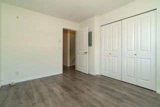 Photo 17: 22 730 FARROW Street in Coquitlam: Coquitlam West Townhouse for sale : MLS®# R2577621