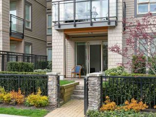 """Photo 19: 211 3399 NOEL Drive in Burnaby: Sullivan Heights Condo for sale in """"CAMERON"""" (Burnaby North)  : MLS®# R2465888"""