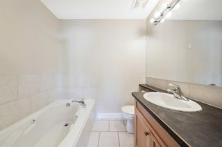Photo 22: 2 720 56 Avenue SW in Calgary: Windsor Park Row/Townhouse for sale : MLS®# A1153375