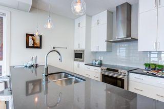 Photo 9: 103 10606 84 Avenue in Edmonton: Zone 15 Condo for sale : MLS®# E4248899