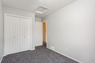 Photo 16: 1401 140 SAGEWOOD Boulevard SW: Airdrie Row/Townhouse for sale : MLS®# A1151649