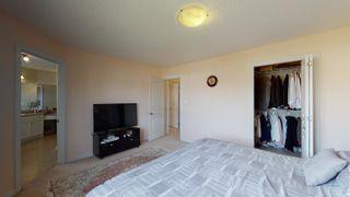 Photo 18: 1510 HODGSON Close in Edmonton: Zone 14 House for sale : MLS®# E4246398