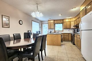 Photo 9: 64 Scripps Landing NW in Calgary: Scenic Acres Detached for sale : MLS®# A1122118