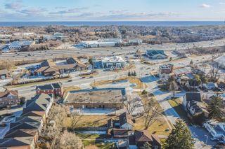 Photo 3: 1409 Rosebank Road: Pickering Freehold for sale (Durham)  : MLS®# E5095701