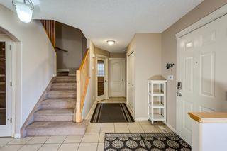 Photo 15: 148 GALLAND Crescent in Edmonton: Zone 58 House for sale : MLS®# E4266403