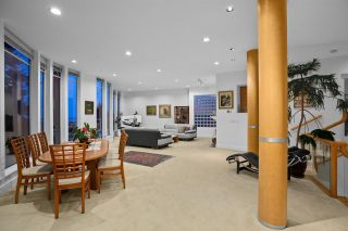 Photo 11: 2548 WESTHILL Close in West Vancouver: Westhill House for sale : MLS®# R2558784