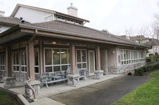 """Photo 17: 116 22150 48 Avenue in Langley: Murrayville Condo for sale in """"Eaglecrest"""" : MLS®# R2421515"""