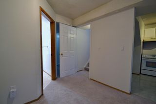 Photo 39: 431 21 Avenue NE in Calgary: Winston Heights/Mountview Semi Detached for sale : MLS®# A1135304