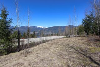 Photo 10: Lot 11 Ivy Road: Eagle Bay Vacant Land for sale (South Shuswap)  : MLS®# 10229941