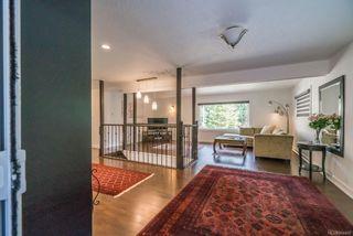 Photo 38: 3229 HAMMOND BAY Rd in : Na North Nanaimo House for sale (Nanaimo)  : MLS®# 864400