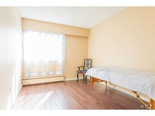 Photo 9: 21 2441 KELLY Avenue in Port Coquitlam: Central Pt Coquitlam Condo for sale : MLS®# V1120570