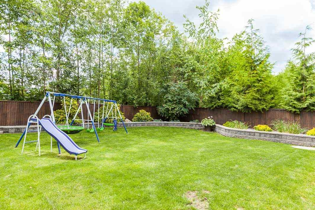 """Photo 29: Photos: 22976 136 Avenue in Maple Ridge: Silver Valley House for sale in """"SILVER RIDGE"""" : MLS®# R2467382"""