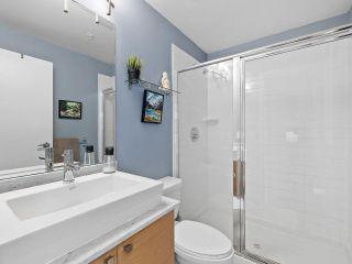 "Photo 18: 1602 400 CAPILANO Road in Port Moody: Port Moody Centre Condo for sale in ""ARIA 11"" : MLS®# R2587666"
