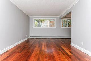 Photo 12: 103 10225 117 Street in Edmonton: Zone 12 Condo for sale : MLS®# E4227852
