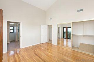 Photo 11: BONITA House for sale : 5 bedrooms : 3252 Holly Way in Chula Vista - Bonita