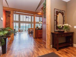 Photo 16: 13 1060 Shore Pine Close in DUNCAN: Du East Duncan House for sale (Duncan)  : MLS®# 802617