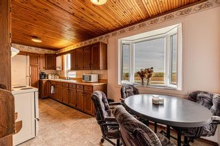 Photo 8: 225079 Range Road 245: Rural Wheatland County Detached for sale : MLS®# A1149744