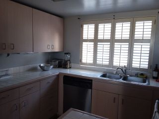 Photo 2: HILLCREST Condo for sale : 2 bedrooms : 1270 Cleveland Ave #A332 in San Diego
