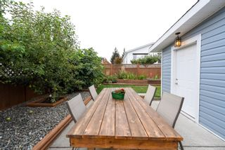 Photo 7: 112 4714 Muir Rd in : CV Courtenay City Manufactured Home for sale (Comox Valley)  : MLS®# 867355