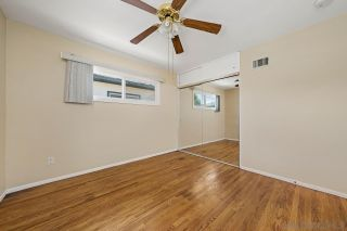Photo 17: DEL CERRO House for sale : 3 bedrooms : 5459 Forbes Ave in San Diego