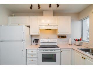 Photo 9: 401 102 BEGIN Street in Coquitlam: Maillardville Condo for sale : MLS®# R2138451