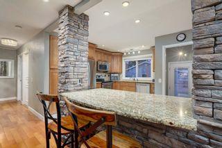 Photo 11: 6703 24 Avenue NE in Calgary: Pineridge Detached for sale : MLS®# A1124437