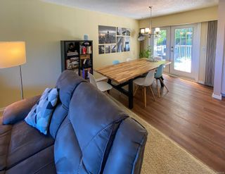 Photo 11: 7700 Duval St in Port Hardy: NI Port Hardy House for sale (North Island)  : MLS®# 884038