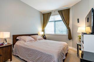 Photo 6: 401 10499 UNIVERSITY Drive in Surrey: Whalley Condo for sale (North Surrey)  : MLS®# R2278362