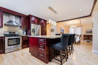 Photo 15: 11208 36 Avenue in Edmonton: Zone 16 House for sale : MLS®# E4254725