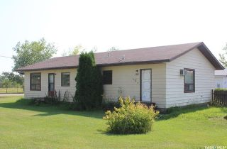 Photo 21: 102 Abbott Avenue in North Portal: Residential for sale : MLS®# SK868280