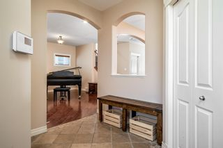 Photo 4: 13120 Coventry Hills Way NE in Calgary: Coventry Hills Detached for sale : MLS®# A1078726