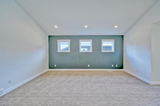 Photo 17: 180 Reunion Loop: Airdrie Detached for sale : MLS®# A1146067
