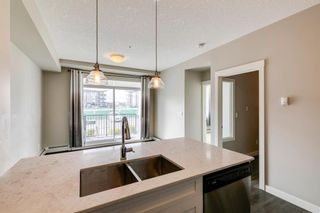 Photo 9: 110 10 Walgrove Walk SE in Calgary: Walden Apartment for sale : MLS®# A1151211