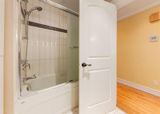 Photo 18: 7308 11 Street SW in Calgary: Kelvin Grove Detached for sale : MLS®# A1100698