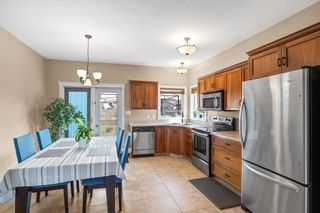 Photo 6: 5911 Meadow Way: Cold Lake House for sale : MLS®# E4248001
