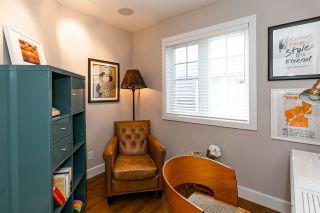 Photo 25: 10137 122 Street in Edmonton: Zone 12 House Half Duplex for sale : MLS®# E4236784