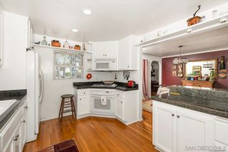 Photo 9: House for sale : 3 bedrooms : 4526 W Talmadge Dr in San Diego