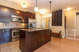 Photo 13: 104 3220 Jacklin Rd in : La Walfred Condo for sale (Langford)  : MLS®# 860286