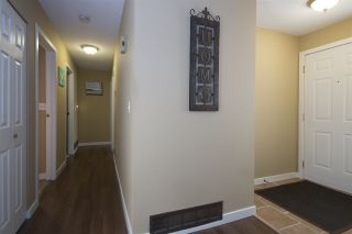 Photo 6: 3660 OLD CLAYBURN Road in Abbotsford: Abbotsford East House for sale : MLS®# R2205131